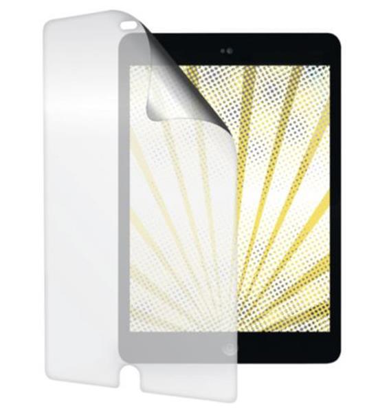 Griffin TotalGuard Anti-Glare for iPad mini