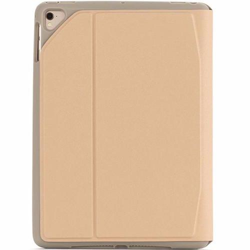 "Griffin Survivor Journey iPad Folio Air 2 & iPad Pro 9.7"" Gold"