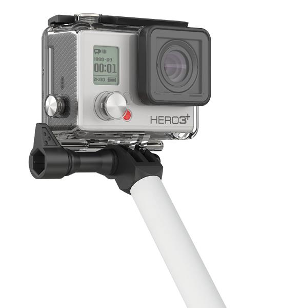 GoPro GoPole Reach 14.40 Extension Pole