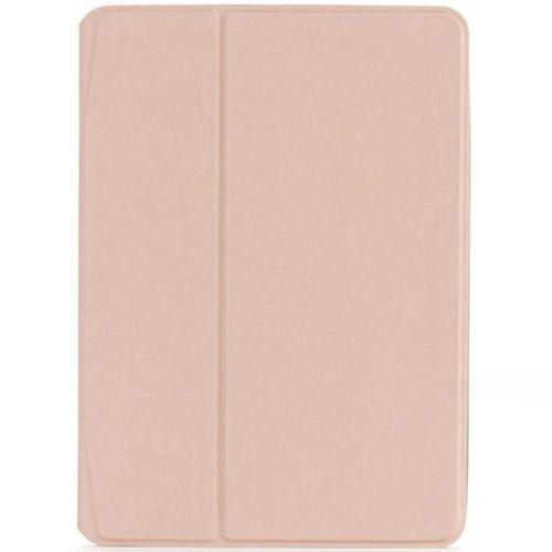 "Griffin Survivor Journey iPad Folio Air 2 & iPad Pro 9.7"" Rose Gold 