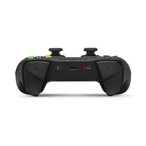 SteelSeries Nimbus Wireless Gaming Controller