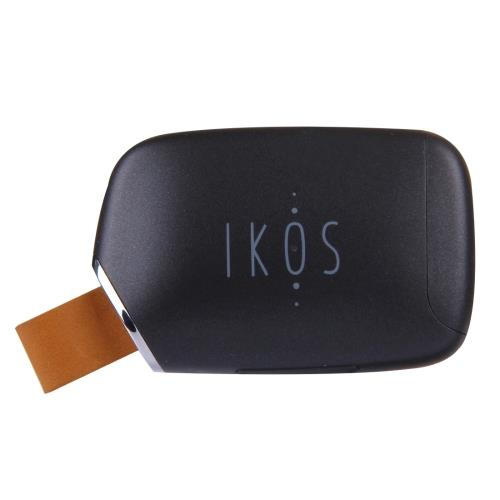 IKOS K1S Portable Dual Sim Adapter