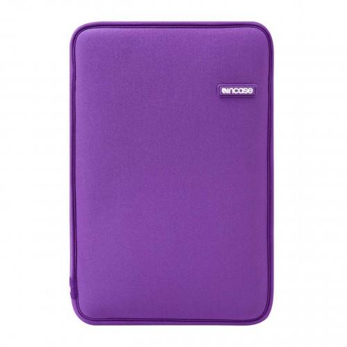 "Incase Neoprene Sleeve for MacBook Air 11"" Purple haze 