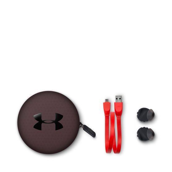 JBL Under Armour Headphones Wireless