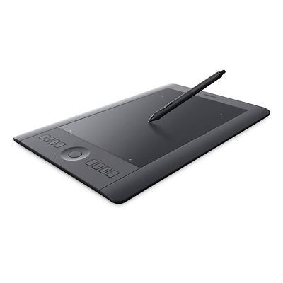 Wacom intuos Pro Creative Pen & Touch Tablet S | Tradeline Egypt Apple