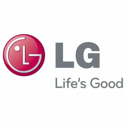 LG logo | Tradeline Egypt Apple