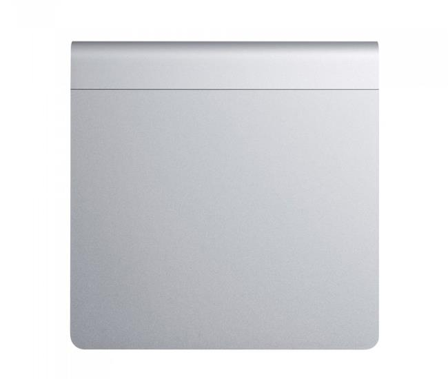 Apple Magic Trackpad | More to touch, more to love. Tradeline Apple