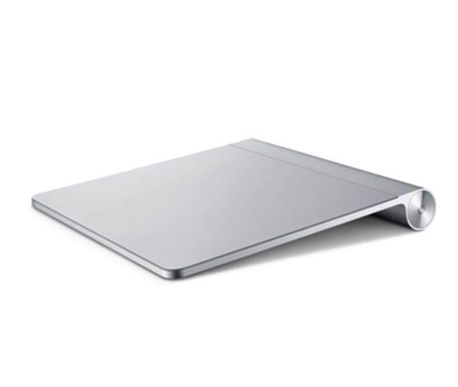 Apple Magic Trackpad - Mac Pro 8-core Xeon E5 3.0GHz/16GB/256GB/Dual FirePro D700 6GB each accessory Tradeline
