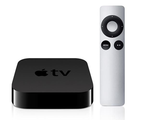 Apple TV | Apple TV Tradeline Apple