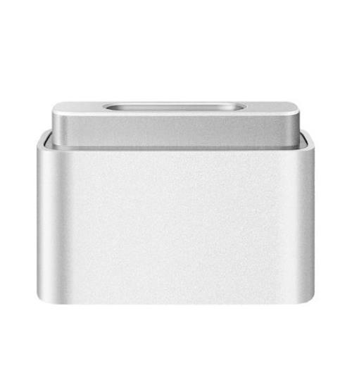 MagSafe to MagSafe 2 Converter | Tradeline Egypt Apple