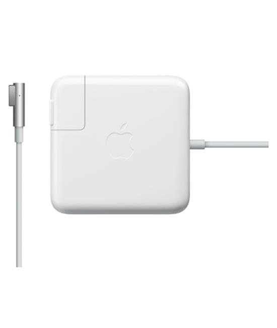 Apple MagSafe 2 Power Adapter - 60W (MacBook Pro 13-inch with Retina display) - International | Tradeline Egypt Apple
