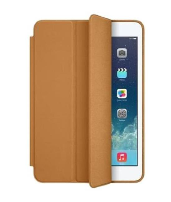 Apple iPad mini Smart Case Brown | Tradeline Egypt Apple