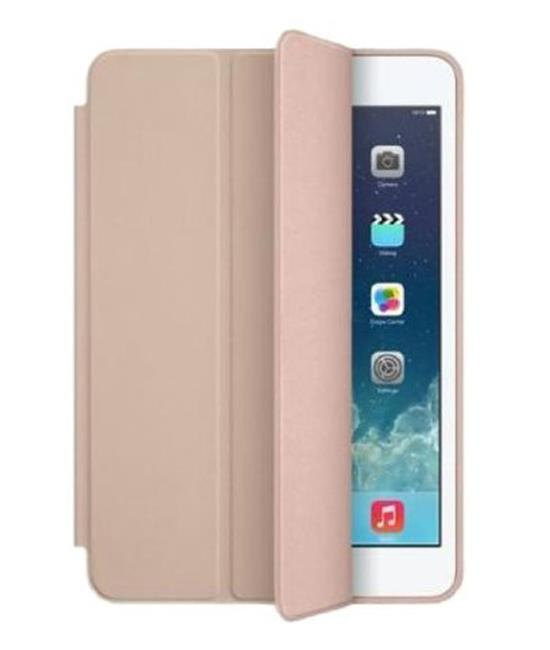 Apple iPad mini Smart Case Beige | Tradeline Egypt Apple