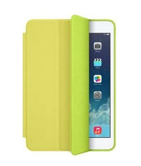 Apple iPad mini Smart Case Yellow | Tradeline Egypt Apple