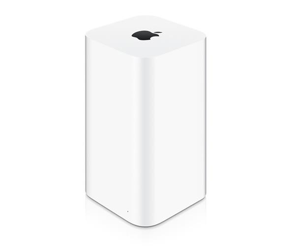 AirPort Extreme 802.11AC - International | Tradeline Egypt Apple