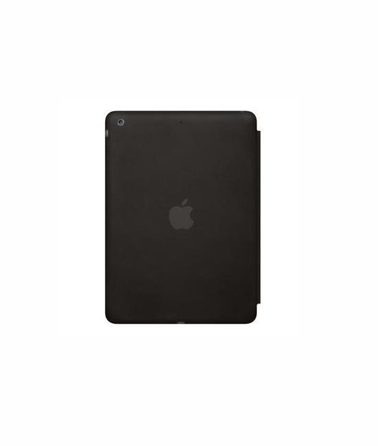 Apple iPad Air Smart Case Black