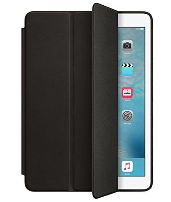 Apple iPad Air Smart Case Black   Tradeline Egypt Apple