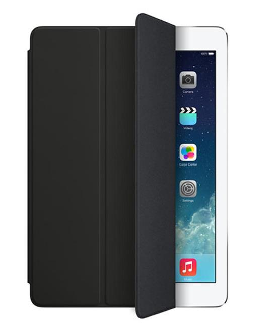 Apple iPad Air Smart Cover Black | Tradeline Egypt Apple
