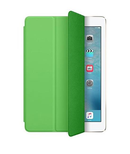 Apple iPad Air Smart Cover Green | Tradeline Egypt Apple