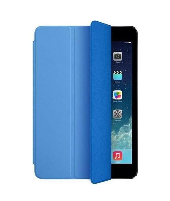 Apple iPad mini Smart Cover Blue | Tradeline Egypt Apple