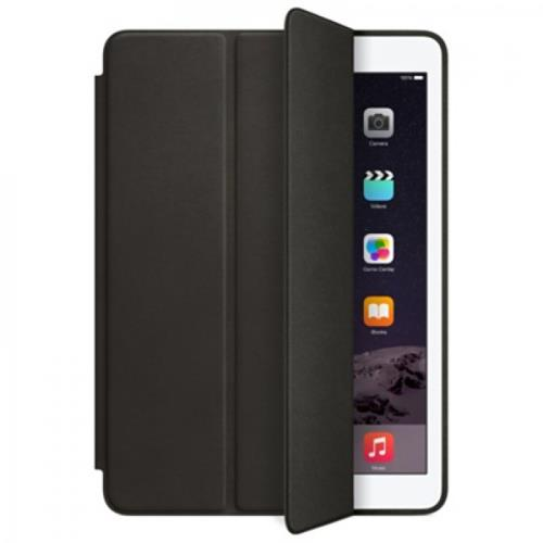 Apple iPad Air 2 Smart Case - Black | Tradeline Egypt Apple