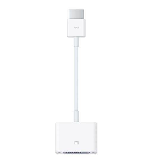 HDMI to DVI Adapter Cable - Mac mini: 3.0GHz 6-core Intel Core i5 processor, 256GB accessory Tradeline