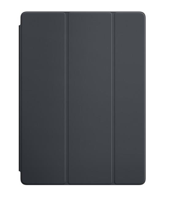 Apple iPad Pro Smart Cover Charcoal Gray | Tradeline Egypt Apple