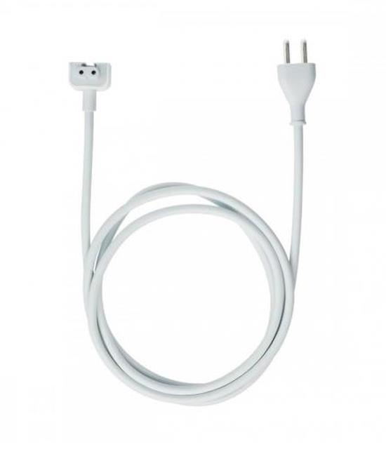 Apple Power Adapter Extension Cable - International   Tradeline Egypt Apple