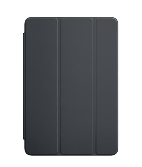 Apple iPad mini 4 Smart Cover - Charcoal Gray | Tradeline Egypt Apple