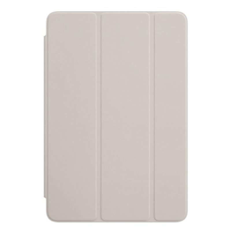 Apple iPad mini 4 Smart Cover - Stone