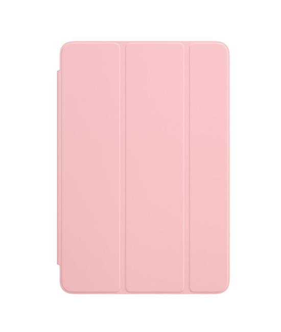 Apple iPad mini 4 Smart Cover - Pink | Tradeline Egypt Apple