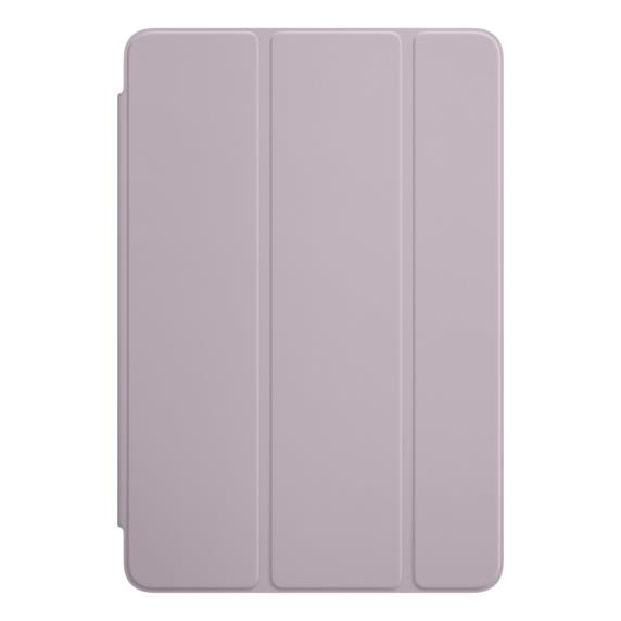 Apple iPad mini 4 Smart Cover - Lavender | Tradeline Egypt Apple