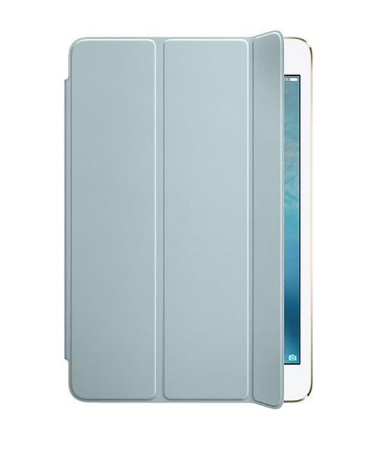 Apple iPad mini 4 Smart Cover - Turquoise