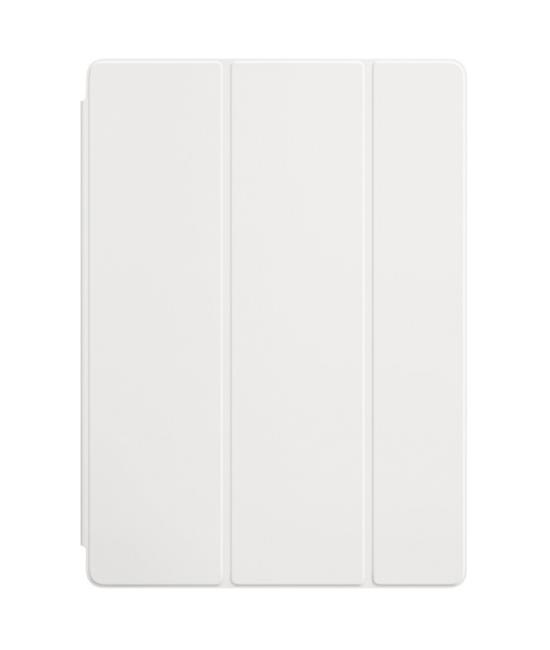 Apple iPad Pro Smart Cover White | Tradeline Egypt Apple