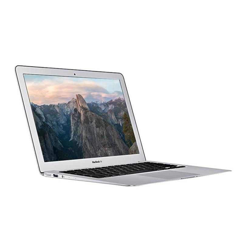 MacBook Air 13-inch Core i5 1.6GHz/8GB/128GB/Iris HD 6000 -