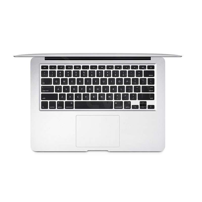 MacBook Air 11-inch Core i5 1.6GHz/4GB/256GB/Iris HD 6000 | CONSISTENT WIRELESS CONNECTIVITY Tradeline Apple
