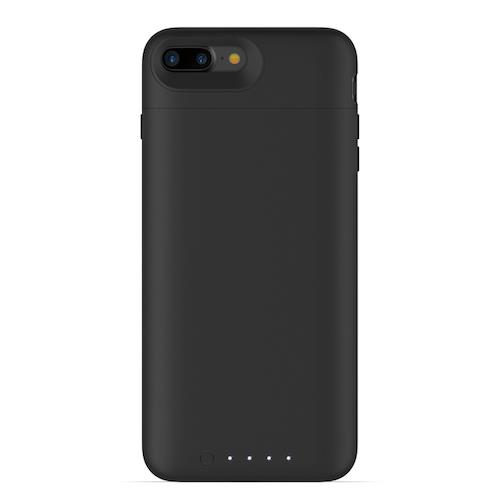 Mophie Juice Pack Air iPhone 7 Plus/8 Plus 2,420 mAh Black