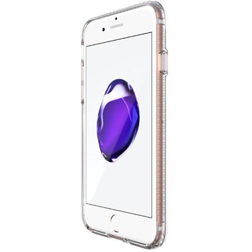 Tech21 Impact Clear for iPhone 8/iPhone 7 Clear | Tradeline Egypt Apple