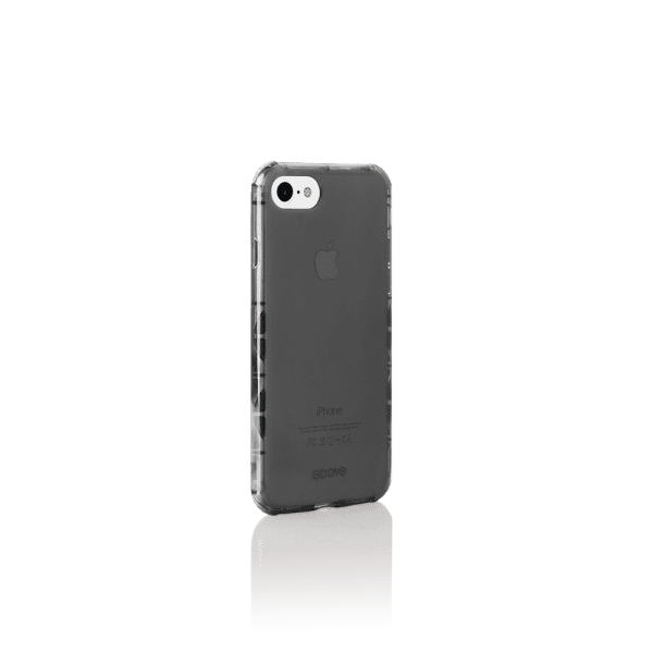 Odoyo Air Edge For iPhone 7 Black | Tradeline Egypt Apple