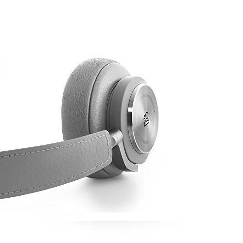 BeoPlay H7 Cenere Gray - Wireless | SLEEK, ELEGANT & HONEST Tradeline Apple
