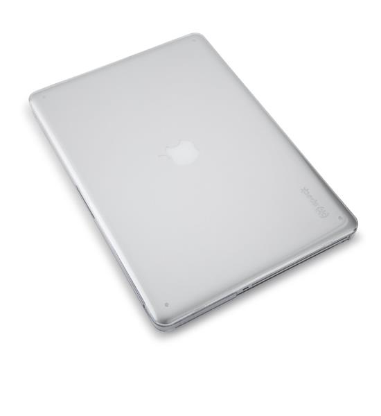 "Speck MacBook Pro 15"" SeeThru Clear"