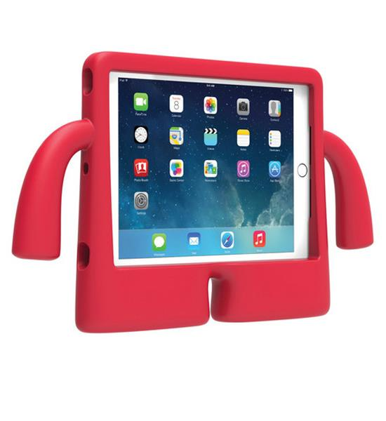 Speck iGuy iPad All iPad Air Red