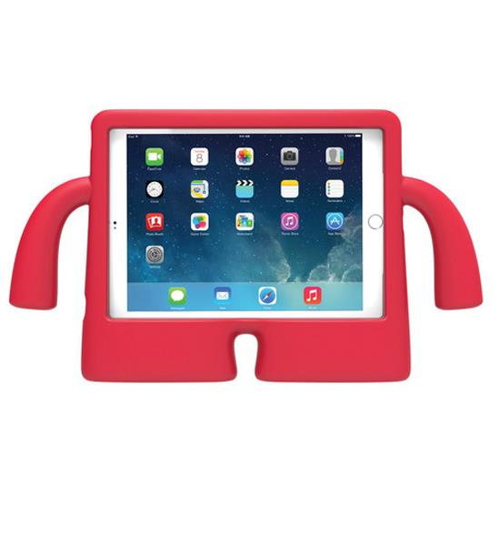 Speck iGuy iPad All iPad Air Red | Tradeline Egypt Apple