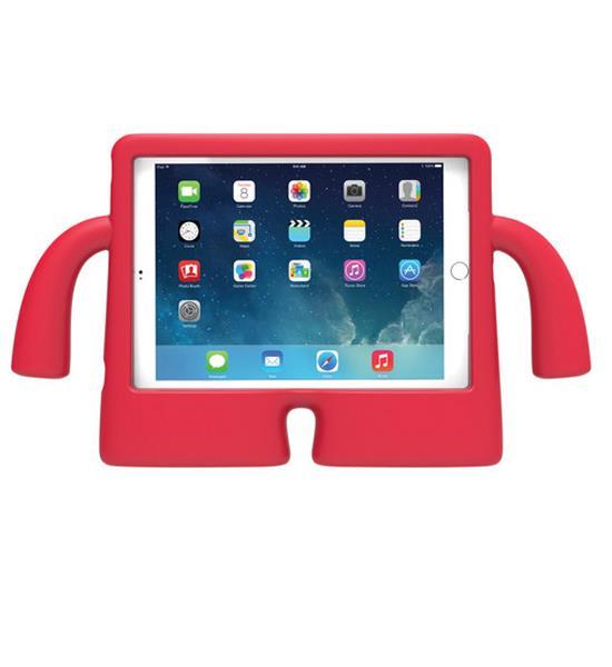 Speck iGuy iPad All iPad Air Red