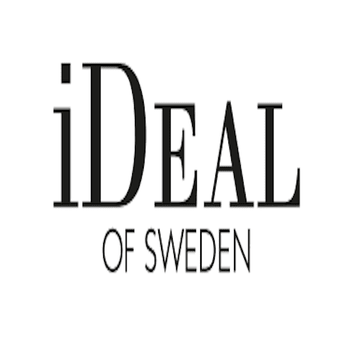 iDeal Of Sweden logo | Tradeline Egypt Apple