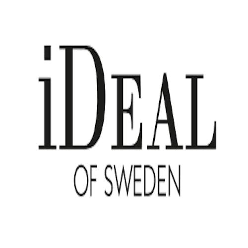 iDeal Of Sweden logo | Tradeline Egypt Apple