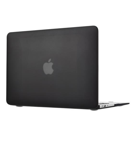 Tech21 Impact Snap Case Black for MacBook Air 11"