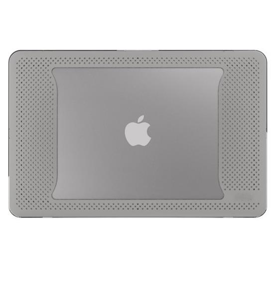 Tech21 Impact Snap Case Clear for MacBook Air 11""