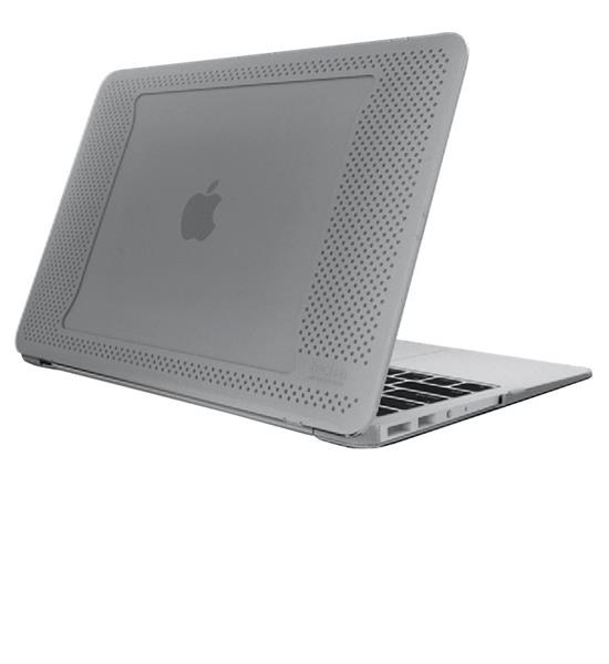 Tech21 Impact Snap Case Clear for MacBook Air 11"