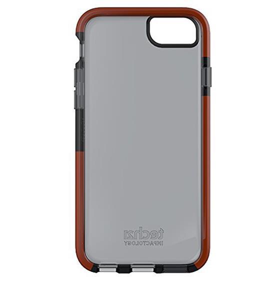 Tech21 Classic Shell iPhone 6 Smokey